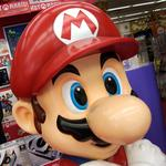Universal 2.0 – The fun: Envisioning what Universal's Nintendo Land could be like