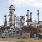 Two more workers burned by acid at Tesoro refinery in California
