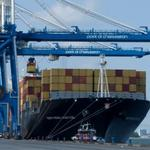 Jacksonville ocean freight company lands big out-of-state acquisition