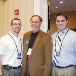 <strong>Hostetter</strong> Auctioneers embraces technology to survive and thrive