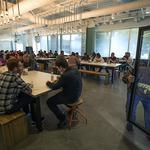 Bay Area productivity software startup lays off 47, closes three offices as it refocuses