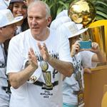 Early playoff exit could cost Spurs millions