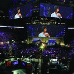 Gaming the system: eSports take off in Seattle