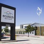 Plan to open Ecotech in Austin fails; another college takes its place