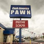 Payday loan regs may not pass this session