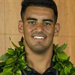 What should <strong>Marcus</strong> <strong>Mariota</strong> do with his money?