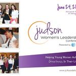 Helping Young Women Achieve Greatness in Their Lives