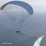 Drones at sea: Here's the latest from one of DARPA's coolest programs