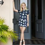Reese Witherspoon raises millions for her new company