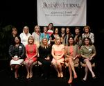 Video profiles of Women Who Mean Business
