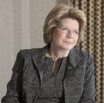 Q&A with KeyBank CEO and Chairman <strong>Beth</strong> <strong>Mooney</strong>