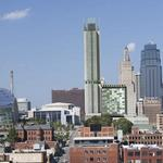 KC convention hotel financing wins resounding final approval