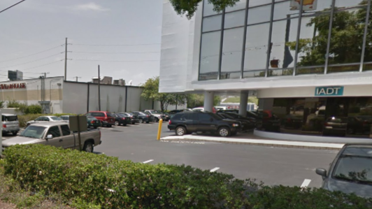 Sanford Brown Class In Tampa Is Its Last The Latest In Nationwide For Profit Closings This Time For Career Education Corp Tampa Bay Business Journal