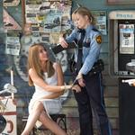 Flick picks: Women rule — for better or worse — in 'Hot Pursuit' and 'About Elly'