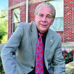 UIW president eyes potential downtown medical school