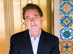 Dallas angel Terry Kearns: Why I'm investing in ViewMarket for a third