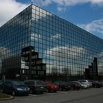 Parkway West office complex sold