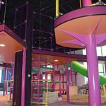 McWane Center to debut Itty Bitty Magic City this weekend