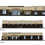 Pet lodge and Grand Slam fun center planned in Brooklyn Park