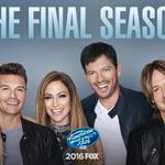 'American Idol' auditions to be held in Santa Fe this Friday