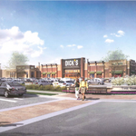 <strong>Dick</strong>'s Sporting Goods to open at The Corridor in Brookfield this August