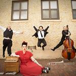 San Jose Jazz Summer Fest 2015 reveals hot lineup of musicians coming to downtown