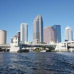 Industry overview in Tampa Bay