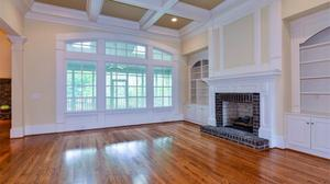 Pristine Executive Home in East Cobb