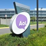 AOL shedding land in Dulles as it prepares to sell itself to Verizon (Video)