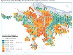 Income disparity could force Portland to rethink Urban Growth Boundary