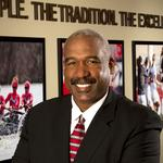 Ohio State AD Gene Smith weighs in on controversial issue of player fines