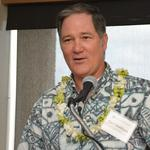 Forecast: Tourism paints bright picture for Hawaii economy