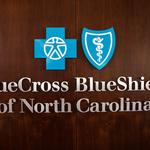 Amid IT problems, Blue Cross COO resigns