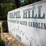 After two years of draft revisions, Chapel Hill development gets approval