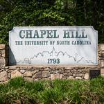 Chapel Hill approves $1.3M incentive for roads at new retail, residential center