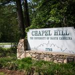 It's not just Wegmans: Texas developer buying land in Chapel Hill (and Raleigh) for multifamily