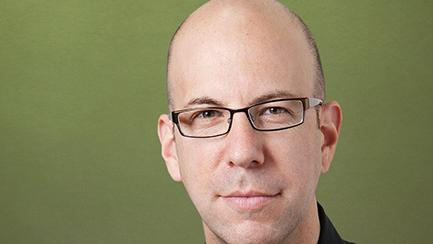 Andy Miller recently left his position as chief operating officer of Leap Motion after disappointing sales of the company's technology for controlling computers with gestures.
