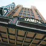 TBBJ List: The Event & Venues guide 2015