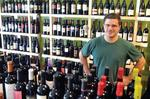 Wake Forest wine shop opens new Raleigh location