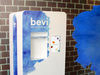 Boston startup that disrupts water coolers could expand to New York