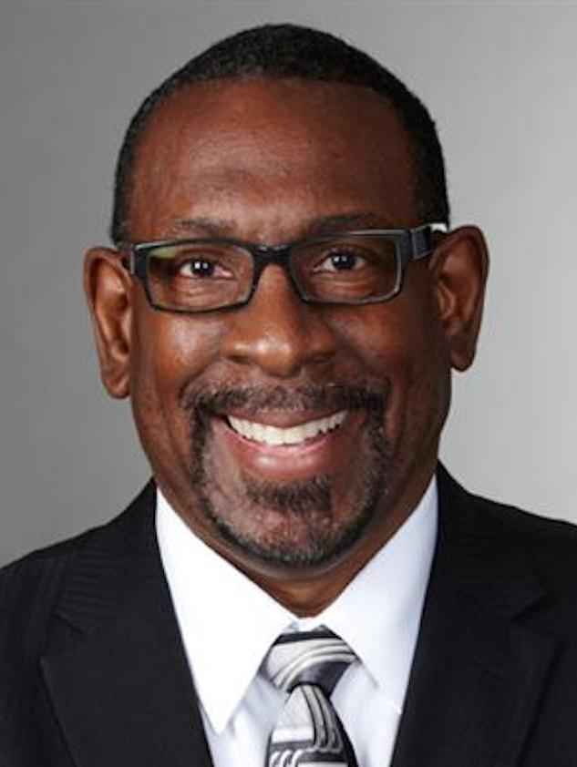 KCPS superintendent accepts job in Atlanta - Kansas City Business ...