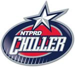 Chiller skates to Springfield with new ice arena management contract