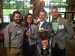 DBJ Best Places to Work: On the scene at the awards reception (photos)