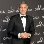 George Clooney heads to Sugar Land for Apollo 13 anniversary