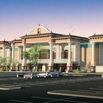 Santikos Theatres' Loop 1604 expansion now a reel deal as company eyes more growth