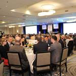 ABR's biggest events in 2015 brought business leaders together