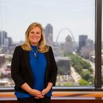 Large Corporation: Kathy Barney, Wells Fargo Advisors