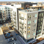 Gunsbury and Miller put Minneapolis apartment complexes up for sale (Photos)