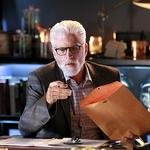 Canceled! CBS wraps 'CSI' after 15 seasons with 2-hour movie