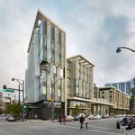 Innovative design drives affordability at these 4 cutting-edge projects